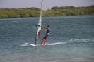 Bonaire Beach & Impressions