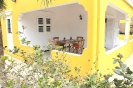 Holiday Home Bonaire_25