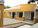 Holiday Home Bonaire_4
