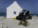 Twizy-Tours Bonaire_13