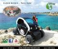 Twizy-Tours Bonaire_1