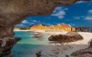 Twizy-Tours Bonaire_4