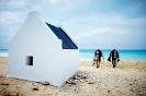 Twizy-Tours Bonaire_6