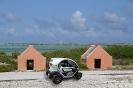 Twizy-Tours Roadrunner Bonaire_1